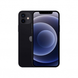 Amplificador Griffin Aircurve para iPhone