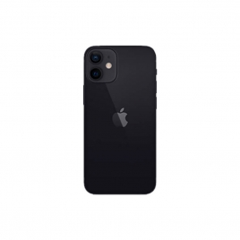 Samsung Galaxy Watch Active 2 44mm Rosa (Pink Gold) R820