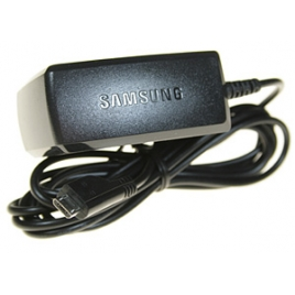 Alcatel 1T 7  1GB/8GB WiFi Azul 8068