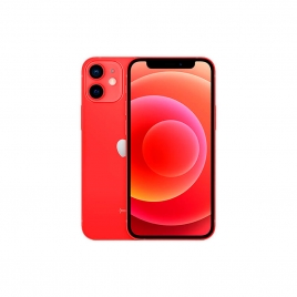 Samsung Galaxy Watch Active 2 40mm Rosa (Pink Gold) R830