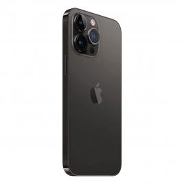 Honor 5X Dual SIM Grey libre