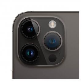 Google Pixel 2 Blanco 128 GB