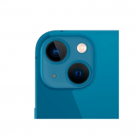 Google Pixel 2 Azul 64 GB