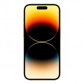 Google Pixel XL 4GB/32GB Negro Single SIM