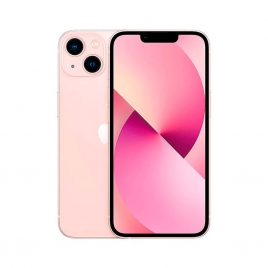 Google Pixel 2 XL Negro 64 GB G011C