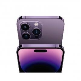 Google Pixel 3 4GB/128GB Negro G013A