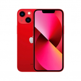 Google Pixel 3 4GB/64GB Negro G013A