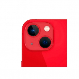 Google Pixel 3 XL 4GB/128GB Negro G013C