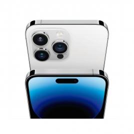 Google Pixel 3 XL 4GB/64GB Rosa G013C