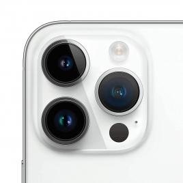 Google Pixel 2 XL 4GB/128GB Negro Single SIM G011C