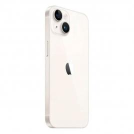 Google Pixel 3 4GB/64GB Blanco Single SIM G013A