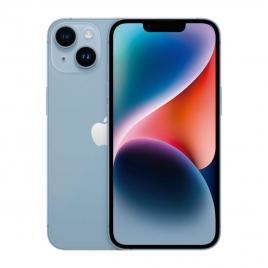 Google Pixel 3A 4GB/64GB Blanco Dual Sim