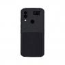 Batería NX1 para BlackBeryy Q10