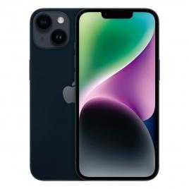 Google Pixel 3A XL 4GB/64GB Negro Dual SIM