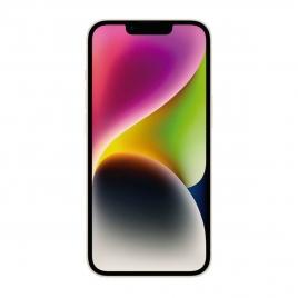 Google Pixel 3 XL 4GB/64GB Negro G013C