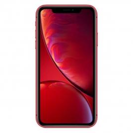 Batería para Huawei Ascend P8 Lite HB3742A0EZC 2200mAh