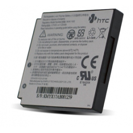 Alcatel 1T 10  1GB/16GB Azul 8082