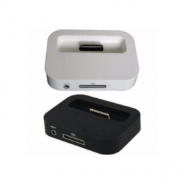 Alcatel 1T 10  1GB/16GB Azul 8082