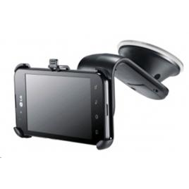 Honor 10 LITE 3GB/64GB Azul Zafiro Dual SIM HRY-LX1