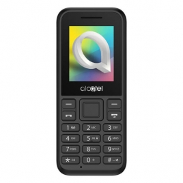 Cargador de coche para iPod y iPhone (2G/3G/3GS/4/4S)