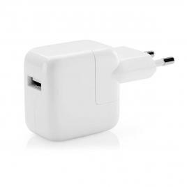 Honor 6C Silver Dual SIM