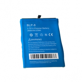 Alcatel 1T 10  1GB/16GB Negro 8082