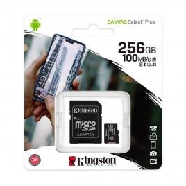 Honor 8 4GB/32GB Blanco Dual SIM