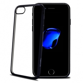 Batería HTC BA S150