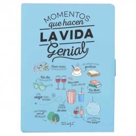 Auriculares Estéreo Sony Ericsson HPM-64D Orange con adaptador dual