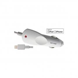 Modem 3G+ Wifi HUAWEI E5330 libre blanco