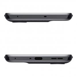 Xiaomi Mi 8 6GB/128GB Azul Dual SIM