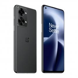Huawei Mobile E3372 - Módem USB 4G blanco