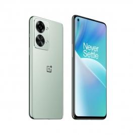 Huawei SoundStone CM51 Rojo Altavoz Bluetooth