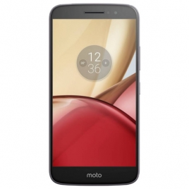 Módem 4G Huawei Mobile WiFi E5573Cs-322 Blanco
