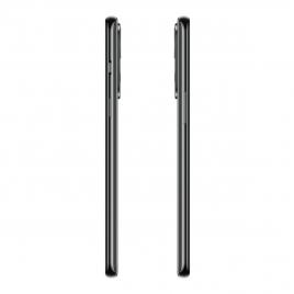 Huawei FreeBuds 3 Auriculares Inalámbricos Negros