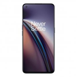 Huawei FreeBuds 3 Auriculares Inalámbricos Blancos