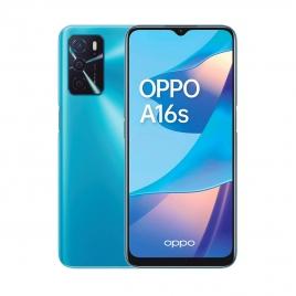 Honor 10 4GB/64GB Verde Dual SIM
