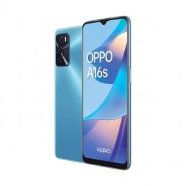 ZTE Blade L5 Plus Blanco Dual SIM