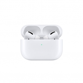 Honor 10 4GB/64GB Azul Dual SIM