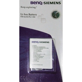 Alcatel 2053D Blanco Dual SIM