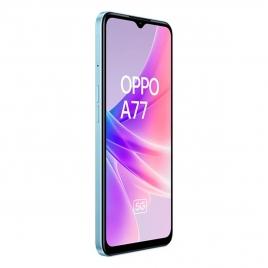 Honor 10 4GB/64GB Gris Dual SIM