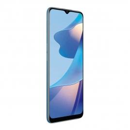 Alcatel 1X 2GB/16GB Azul Dual SIM 5059D