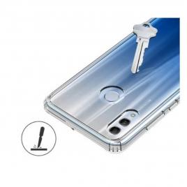 Soporte para coche Alcatel One Touch HD20