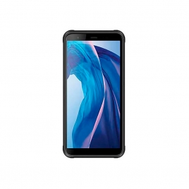 TCL Movetime Family Rosa (PINK) MT40X