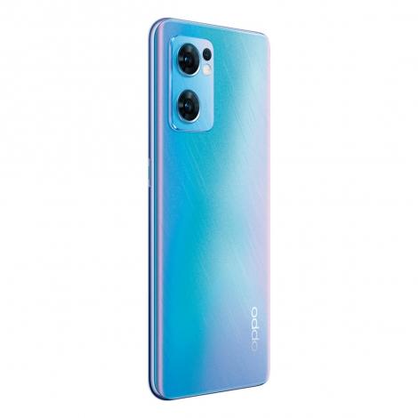 Huawei FreeBuds Blancos auriculares inalámbricos CM-H1