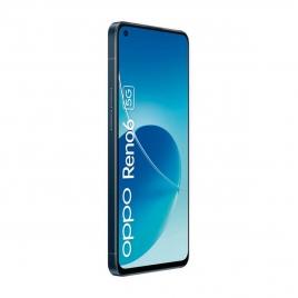 Huawei Y6p 3GB/64GB Verde (Emerald Green) Dual SIM