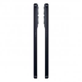 Huawei Watch GT 2 Classic 42mm Beige (Gravel Beige) DAN-B19