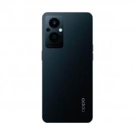 Huawei Watch GT 2 Classic 46mm Marrón Cuero (Pebble Brown) LTN-B19