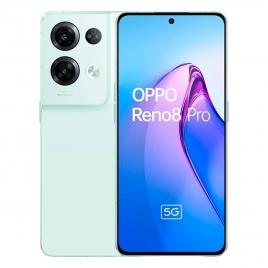 Huawei Watch GT 2 SPORT 42mm Negro (Night Black) DAN-B19