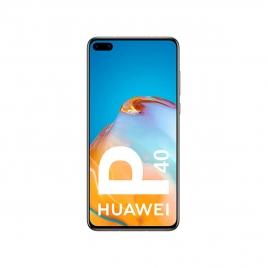 Huawei Watch GT Active 46 mm Verde FTN-B19
